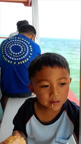 Thai and Laos 2015 Jan (310)