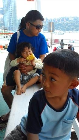 Thai and Laos 2015 Jan (308)
