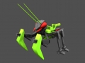 Demantis_01.jpg