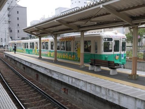 20141228shikoku_020.jpg