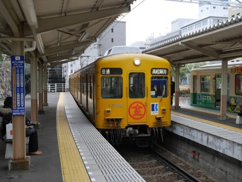 20141228shikoku_022.jpg