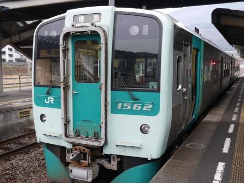 20141228shikoku_058.jpg