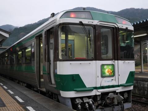 20141228shikoku_065.jpg