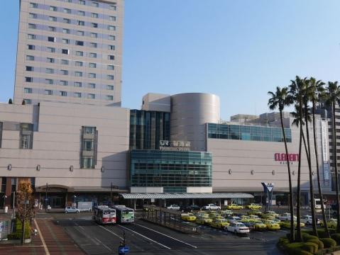 20141229shikoku_001.jpg