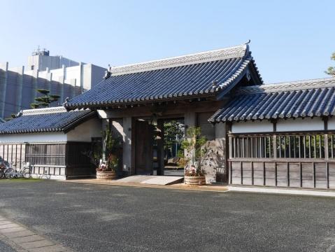 20141229shikoku_005.jpg