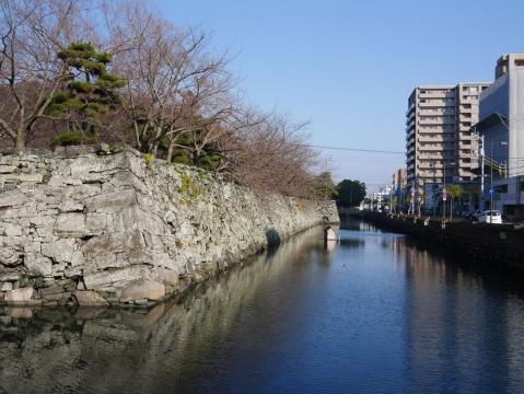 20141229shikoku_007.jpg