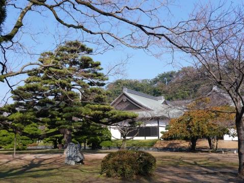 20141229shikoku_011.jpg