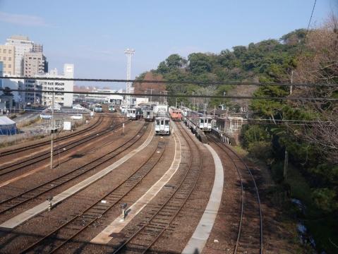 20141229shikoku_013.jpg