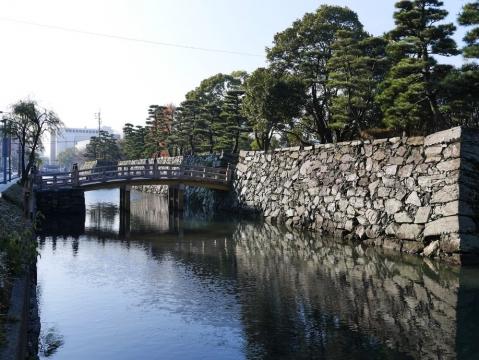 20141229shikoku_016.jpg
