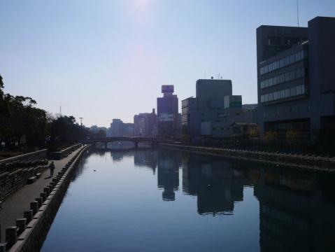 20141229shikoku_022.jpg