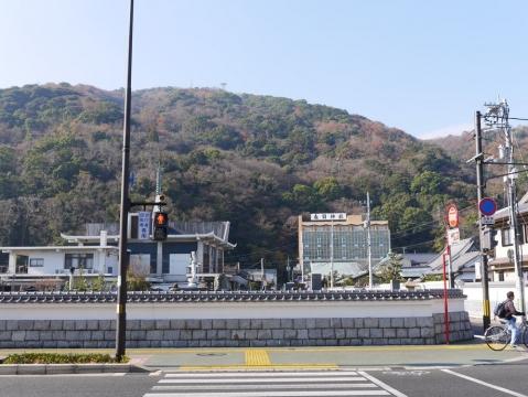 20141229shikoku_023.jpg