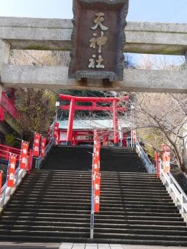 20141229shikoku_027.jpg