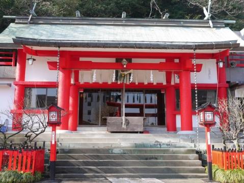 20141229shikoku_028.jpg