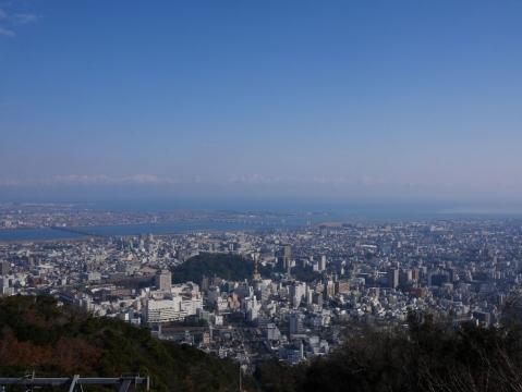 20141229shikoku_032.jpg