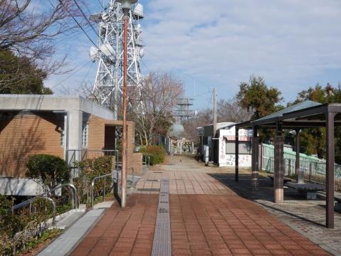 20141229shikoku_035.jpg