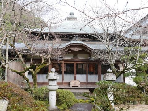 20141229shikoku_045.jpg