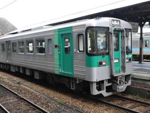 20141229shikoku_051.jpg