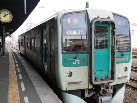 20141229shikoku_052.jpg
