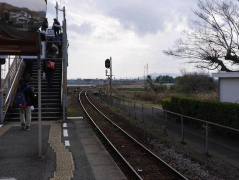 20141229shikoku_055.jpg