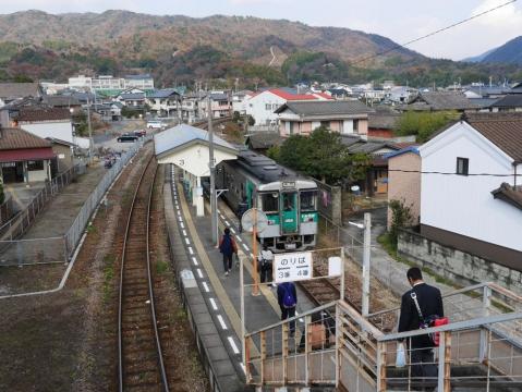 20141229shikoku_056.jpg