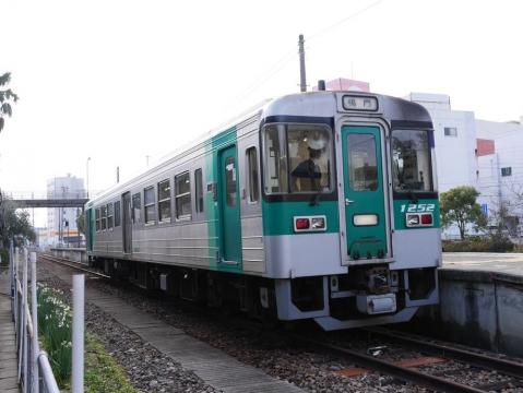 20141229shikoku_058.jpg