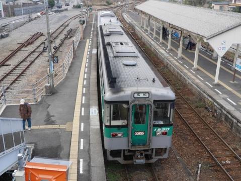 20141229shikoku_061.jpg