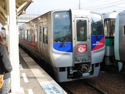 20141229shikoku_062.jpg