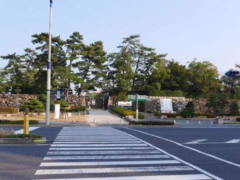 20141229shikoku_064.jpg