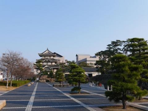 20141229shikoku_065.jpg