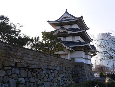 20141229shikoku_068.jpg