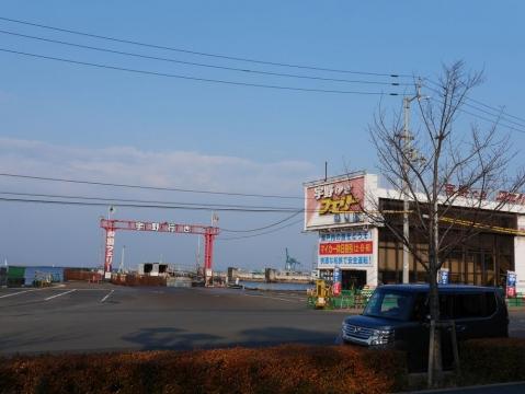 20141229shikoku_069.jpg