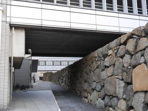 20141229shikoku_070.jpg