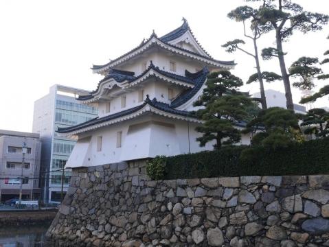 20141229shikoku_071.jpg