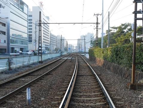 20141229shikoku_073.jpg