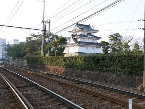 20141229shikoku_074.jpg