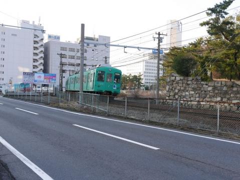 20141229shikoku_075.jpg