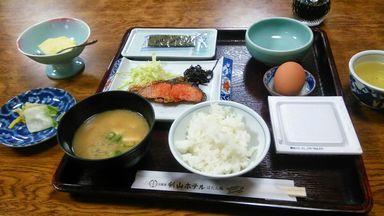20141229shikoku_1001.jpg