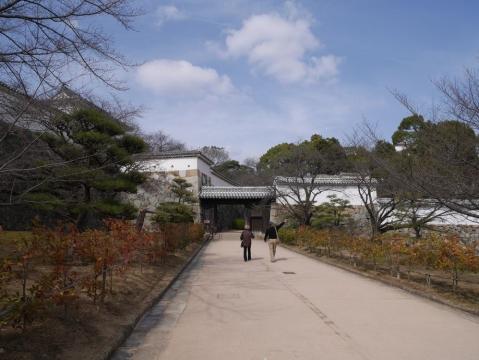 20150228himeji_015.jpg