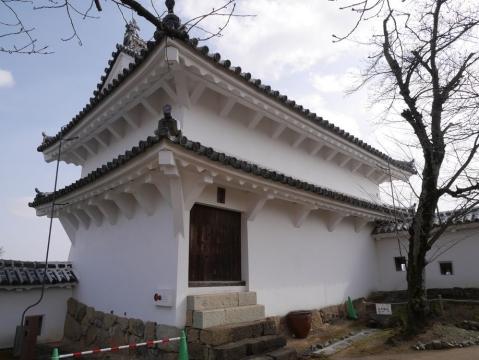 20150228himeji_029.jpg
