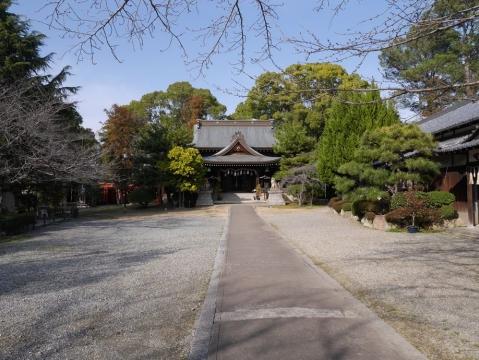 20150228himeji_038.jpg