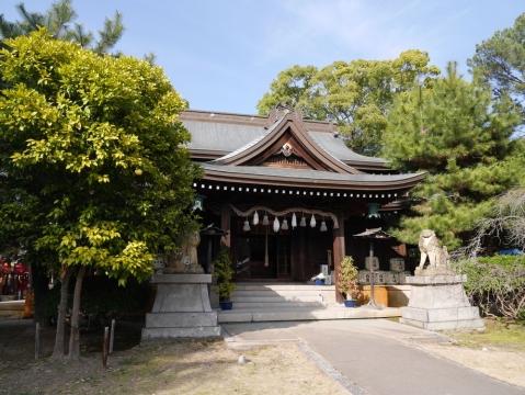 20150228himeji_039.jpg
