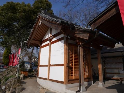 20150228himeji_042.jpg