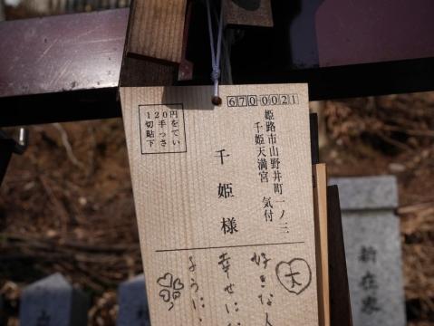 20150228himeji_046.jpg