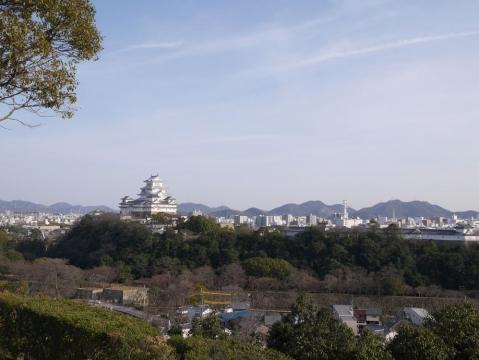 20150228himeji_051.jpg