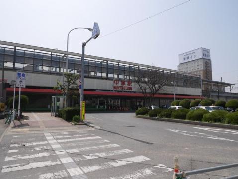 20150321kyusyu_011.jpg