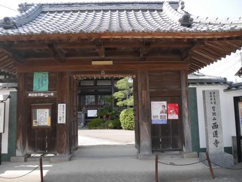 20150321kyusyu_035.jpg