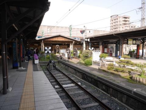 20150321kyusyu_084.jpg