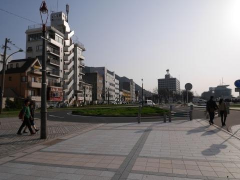20150321kyusyu_090.jpg