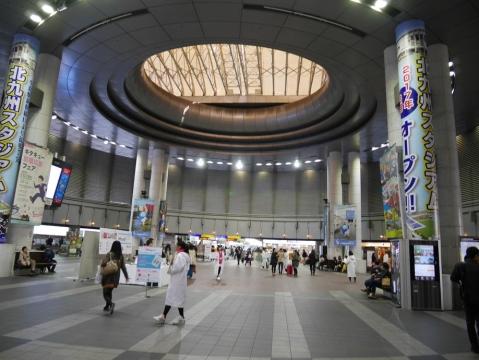 20150321kyusyu_106.jpg
