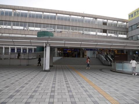 20150321kyusyu_109.jpg